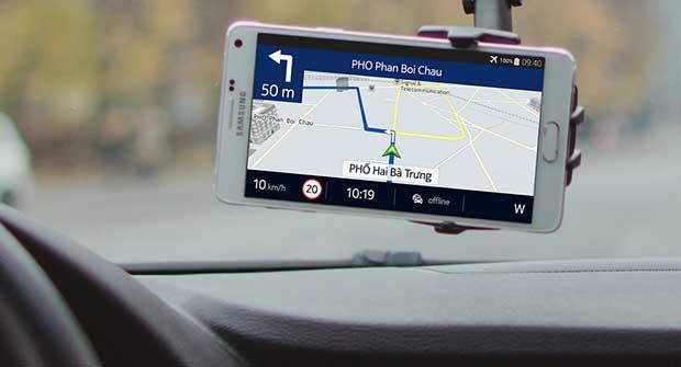 nokiahere2 11 12 14 - Mappe Nokia Here su tutti gli Android