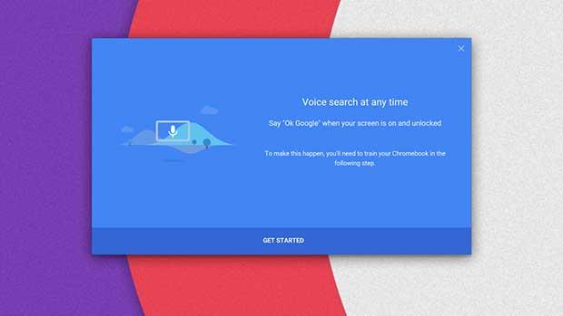 """okgoogle2 22 12 14 - """"OK Google"""" arriva anche sui Chromebook"""