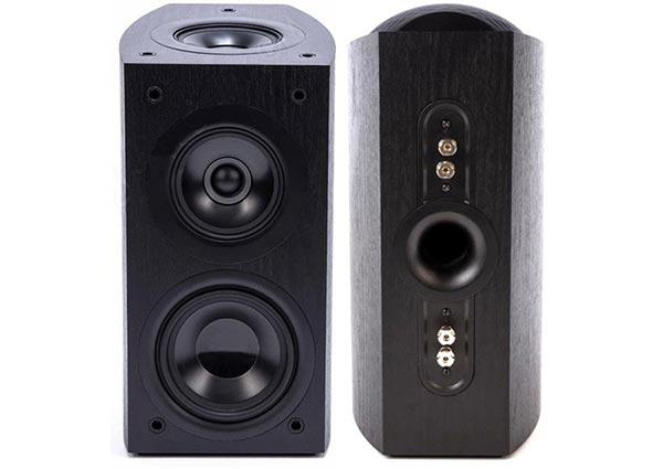 pioneer 2 01 12 2014 - Pioneer: kit diffusori 5.1.4 per Dolby Atmos