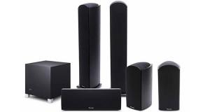 pioneer evi 01 12 2014 300x160 - Pioneer: kit diffusori 5.1.4 per Dolby Atmos