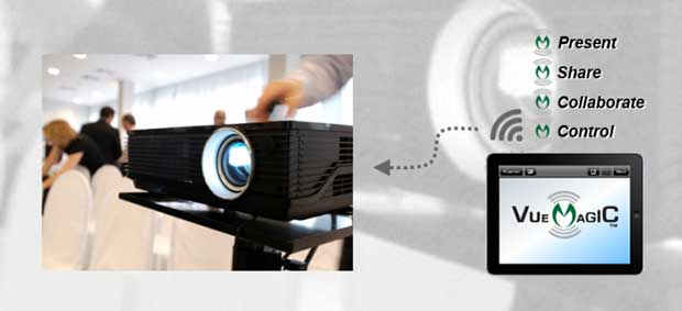pixelworks2 23 12 14 - Pixelworks: processore video 4K al CES 2015