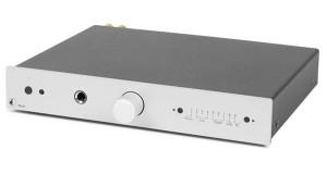 project evi 31 12 2014 300x160 - Pro-Ject MaiA: ampli stereo con DAC USB e Bluetooth