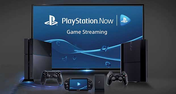 psnow 24 12 14 - PlayStation Now sui TV Samsung nel 2015