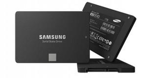 samsung850evo1 09 12 14 300x160 - Samsung 850 EVO: nuovi SSD fino a 1TB