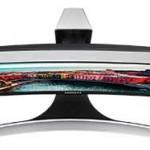 samsung s34e790c 3 22 12 14 150x150 - Samsung S34E790C: monitor curvo 21:9 in arrivo