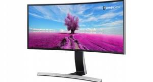 samsung s34e790c evi 22 12 14 300x160 - Samsung S34E790C: monitor curvo 21:9 in arrivo