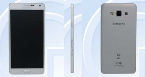 samsunga7 03 12 14 300x160 - Samsung Galaxy A7: il più sottile Galaxy di sempre