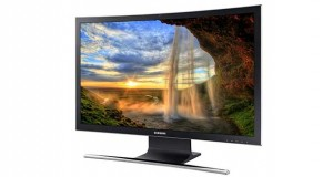 samsungativ1 31 12 14 300x160 - Samsung ATIV One 7 Curved: PC all-in-one curvo