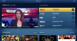 skygo evi 03 12 2014 300x160 - Sky Go disponibile su tablet Asus Fonepad 7