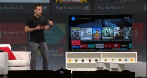 sony android tv evi 05 12 2014 300x160 - Android TV Sony a febbraio 2015?