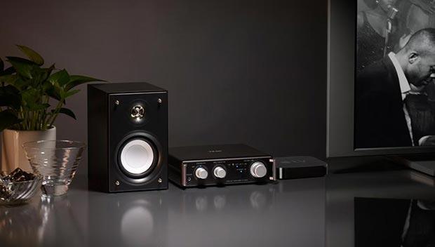 teac 2 12 12 2014 - Teac AI-101DA: ampli stereo con DAC USB e Bluetooth