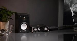 teac evi 12 12 2014 300x160 - Teac AI-101DA: ampli stereo con DAC USB e Bluetooth