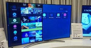 tizen evi 11 12 2014 300x160 - Le Smart TV Tizen esordiranno al CES 2015