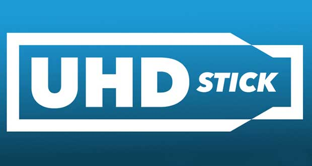 "uhdstick1 22 12 14 - UHD Stick: film in Ultra HD su ""pennetta"""