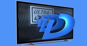 ultrad1 19 12 14 300x160 - Ultra-D: 3D senza occhiali al CES 2015