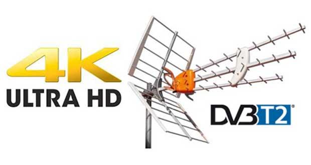 ultrahd 23 12 14 - Francia: tappe per l'Ultra HD su digitale terrestre