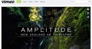 vimeo evi 10 12 2014 300x160 - Vimeo attiva il download di video in 4K