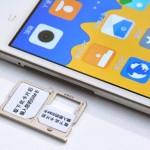 vivo2 10 12 14 150x150 - Vivo X5Max: lo smartphone più sottile al mondo