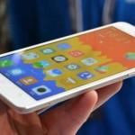 vivo3 10 12 14 150x150 - Vivo X5Max: lo smartphone più sottile al mondo