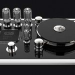 vivo4 10 12 14 150x150 - Vivo X5Max: lo smartphone più sottile al mondo