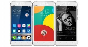 vivo evi 10 12 14 300x160 - Vivo X5Max: lo smartphone più sottile al mondo