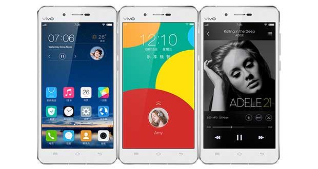 vivo evi 10 12 14 - Vivo X5Max: lo smartphone più sottile al mondo