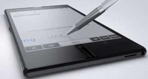 xperiaz4 evi 15 12 14 300x160 - Sony Xperia Z4 Compact e Ultra: prime indiscrezioni