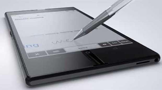 xperiaz4 evi 15 12 14 - Sony Xperia Z4 Compact e Ultra: prime indiscrezioni
