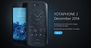 yotaphone2 evi 03 12 2014 300x160 - YotaPhone 2 in Italia a 749€