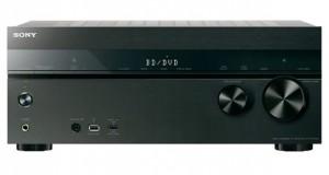 STRDN1060 evi 16 01 2015 300x160 - Sony STR-DN1060: ampli 7.2 con HDMI 2.0