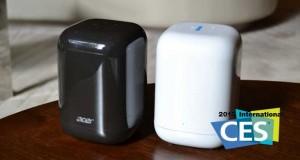acer revo evi 05 01 14 300x160 - Acer Revo One RL85: mini PC da salotto 4K e audio 7.1