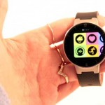 alcatelwatch5 05 01 15 150x150 - Alcatel Watch: smartwatch per iOS e Android