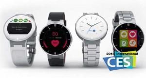 alcatelwatch evi 05 01 15 300x160 - Alcatel Watch: smartwatch per iOS e Android