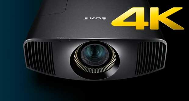 art sony300 1 - Proiettore 4K Sony VPL-VW300ES - La prova