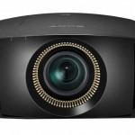 art sony300 11 150x150 - Proiettore 4K Sony VPL-VW300ES - La prova