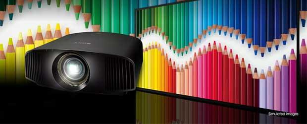 art sony300 12 - Proiettore 4K Sony VPL-VW300ES - La prova