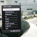 art sony300 14 150x150 - Proiettore 4K Sony VPL-VW300ES - La prova