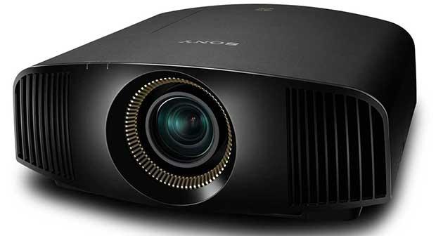 art sony300 2 - Proiettore 4K Sony VPL-VW300ES - La prova
