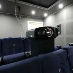 art sony300 25 150x150 - Proiettore 4K Sony VPL-VW300ES - La prova