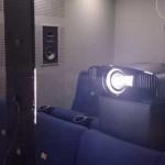 art sony300 28 150x150 - Proiettore 4K Sony VPL-VW300ES - La prova