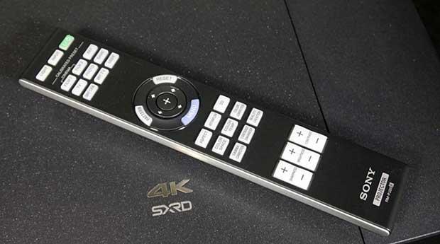 art sony300 7 - Proiettore 4K Sony VPL-VW300ES - La prova