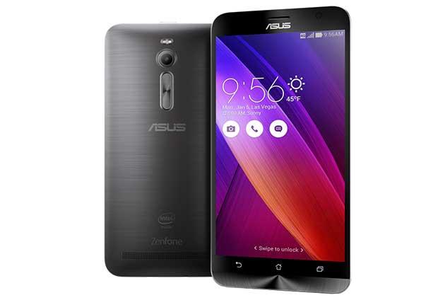 asuszenfone 1 06 01 15 - Asus: nuovi smartphone Zenfone 2 e Zoom