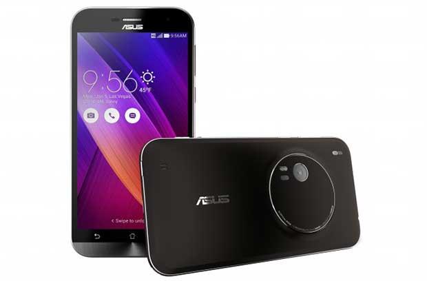 asuszenfone 3 06 01 15 - Asus: nuovi smartphone Zenfone 2 e Zoom