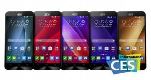 asuszenfone evi 06 01 15 300x160 - Asus: nuovi smartphone Zenfone 2 e Zoom