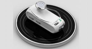 bluewire evi 28 01 15 300x160 - Bluewire: cuffia Bluetooth registratore e walkie-talkie
