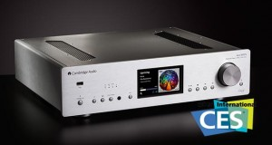 cambridge evi 13 01 2015 300x160 - Cambridge Audio 851N: network player con 2 DAC