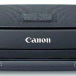 canon 2 08 01 2015 150x150 - Canon Connect Station CS100: media hub con NFC