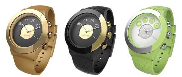 cogitonew1 13 01 15 - Nuovi Cogito Watch Lux, Exec e Sport