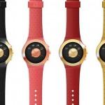 cogitonew3 13 01 15 150x150 - Nuovi Cogito Watch Lux, Exec e Sport