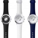 cogitonew4 13 01 15 150x150 - Nuovi Cogito Watch Lux, Exec e Sport